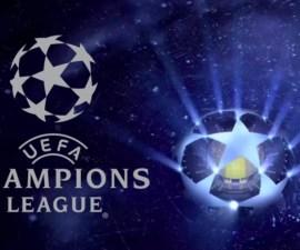 logo champions