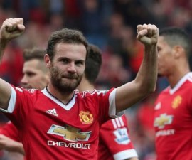 manchester_united_1