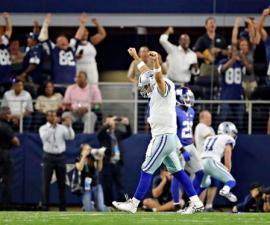 tonyromo-cowboys-NFL
