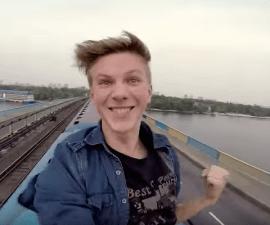 ucraniano_accion_aventura