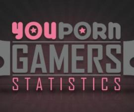 youporn_gamers