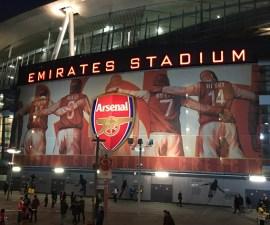 Arsenal-Bayern-Munich-5