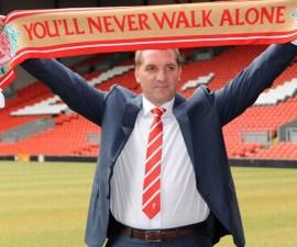 Brendan-Rodgers-Liverpool