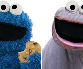 Cookie-Monster-with-no-fur-is-ruining-childhoods-everywhere