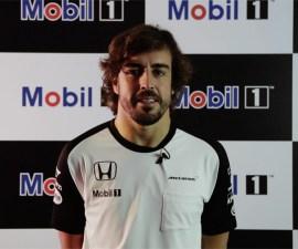 Fernando-Alonso-Formula-1-Mexico