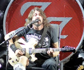 Foo-Fighters-Austin-City-Limits