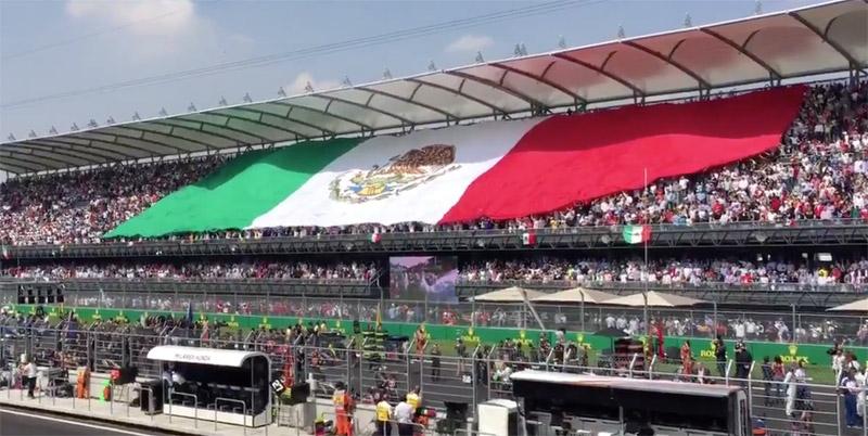 Formula-1-Mexico-2016