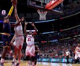 PauGasol-LeBronJames-NBA