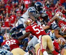 Seahawks-MarshawnLynch-NFL-49ers