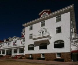 Stanley_Hotel_Estes_Park_CO