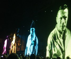 U2-O2-Arena-London-2015-1