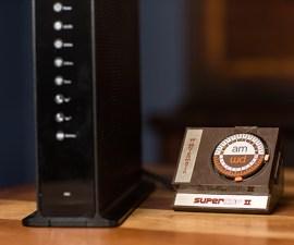 Wifi-Tips-65