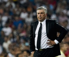 ancelotti star trek 2