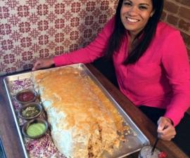 burrito don chingon