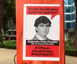 campaña desaparicion1