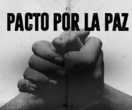 chivas atlas pacto paz