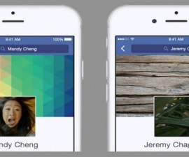 facebook-now-lets-you-use-gifs-for-profile-picture_g6j1