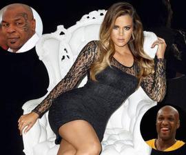 porno de prostitutas lamar odom prostitutas