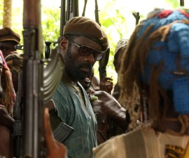la-et-mn-netflix-sets-dates-for-beasts-of-no-nation-ridiculous-six-pee-wee-20150707