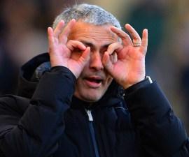 mourinho contrato millonario
