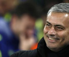 mourinho ratificado chelsea 2