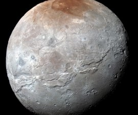 nh_charon_color.jpg.CROP.original-original