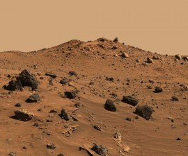 surface-of-mars-planets-31157883-1024-768