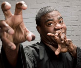 tracy-morgan-survives-4-car-pile-up-main