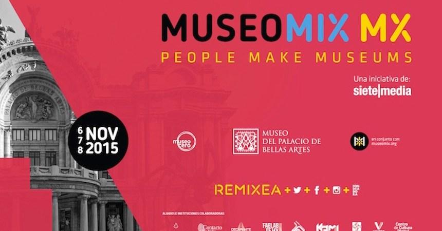 2015_MUSEOMIXMX_BANNER_DIGITAL