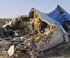 Avion-Accidentado-Metrojet-Rusia-Egipto-1