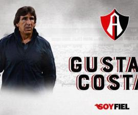 gustavo costas atlas