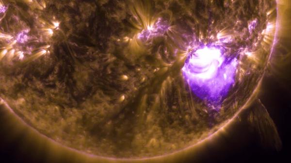Captura de pantalla 2015-11-03 a las 7.07.24 p.m.