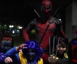 Deadpool-Halloween-Bar