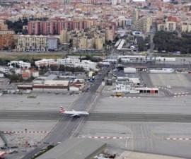 Landing-strip-650x420