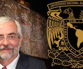 UNAM-Rector