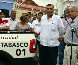 amlo tabasco1