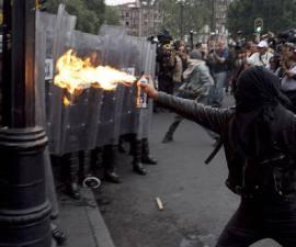 anarquistas-enfrentamiento-granaderos-1811805