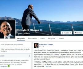facebook-obama