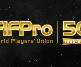 fifpro 50