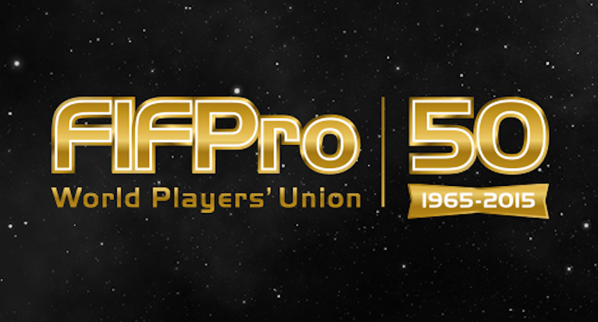 productions fifpro world xi - photo #35