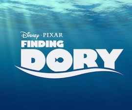 findingdory_