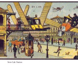 french-artists-from-1900s-depict-the-year-2000-2