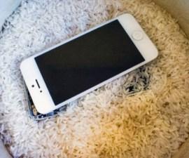 iphone-5s-repair-rice