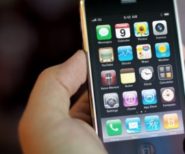 iphone_3gs_hero_4x3
