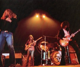 led-zeppelin-1971-la