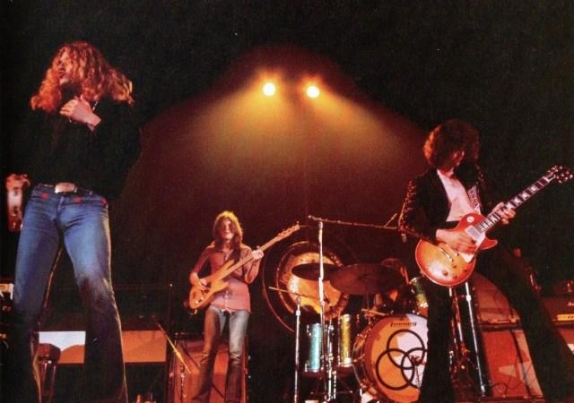 led-zeppelin-1971-la