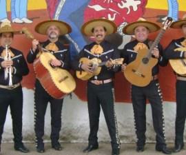 mariachi2