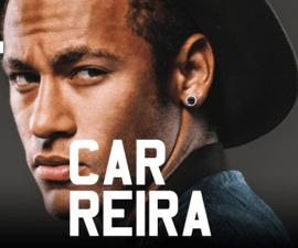 neymar pagina internet