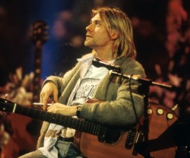 nirvana-unplugged-in-new-york-kurt-cobain