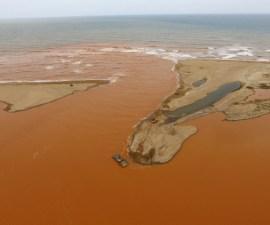 rio doce brasil desastre7
